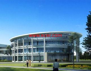 Beijing Seor Door Products Co., Ltd.