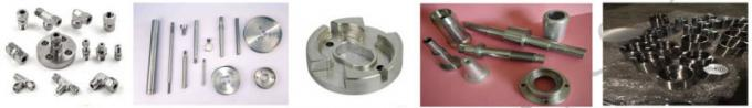 OEM Precision Machining CNC Machine Part with Cheap Price