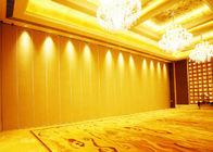China Aluminum Sliding Doors , Single Sliding Door Interior Suspended Sliding Partition factory