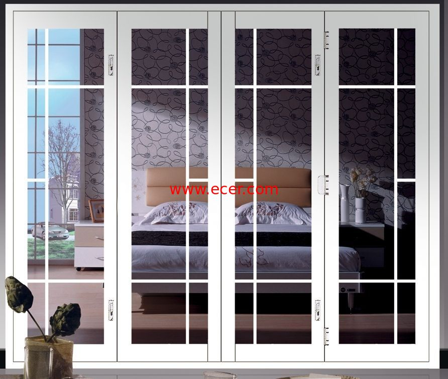 Hanging Sliding Door U0026 Aluminum Sliding Doors