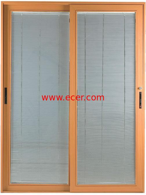 Bathroom Window Louvers wood interior bathroom window louvers waterproof with plastic shutters