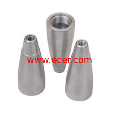 Iron Electroplating Cnc Machining Parts Castings For Telecommunications Parts